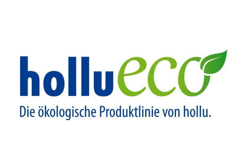 hollueco-Zertifikat_DIN-A4_Hotel-Andreas-Hofer
