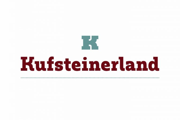Kufsteinerland-Logo-160204